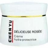 imagen producto Crème Hydra-Protectice Chen Yu