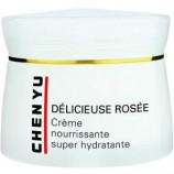 imagen producto Crème Nourrissante Super-Hydratante Chen Yu