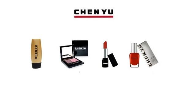 imagen producto Chen Yu