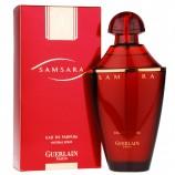 imagen producto Samsara Guerlain