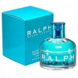 imagen producto Ralph Ralph Lauren