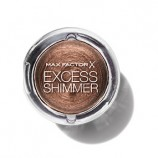 imagen producto 25 Bronze Excess Shimmer Max Factor