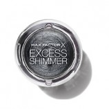 imagen producto 30 Onyx Excess Shimmer Max Factor