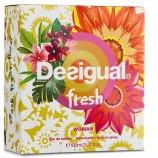 imagen producto Fresch Desigual