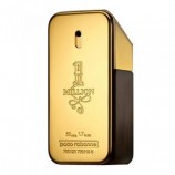 imagen producto 1 Million Paco Rabanne
