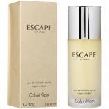 imagen producto Escape Calvin Klein
