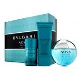 imagen producto Aqva Pour Homme Bvlgari
