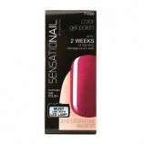imagen producto Sensationail Color Gel Jelly Sherbet