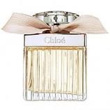 imagen producto Chloé Parfum 75ml