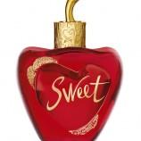 imagen producto Sweet Lolita Lempicka
