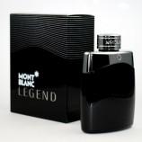 imagen producto Legend Montblanc