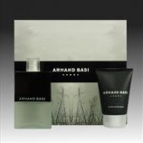 imagen producto Armand Basi Homme