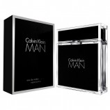 imagen producto Calvin Klein Man