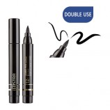 imagen producto 12H Jumbo Pen Eyeliner Astra