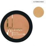 imagen producto 01 Bronze Skin Powder XXL