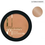 imagen producto 02 Bronze Skin Powder XXL