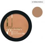 imagen producto 03 Bronze Skin Powder XXL
