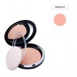 imagen producto 38 Natural Skin Powder Astra
