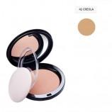 imagen producto 42 Natural Skin Powder Astra