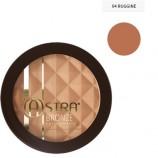 imagen producto 04 Bronze Skin Powder Astra