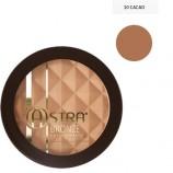 imagen producto 10 Bronze Skin Powder Astra