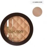 imagen producto 13 Bronze Skin Powder Astra
