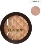 imagen producto 15 Bronze Skin Powder Astra