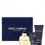 imagen producto Pour Homme Dolce & Gabbana