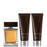 imagen producto The One Dolce & Gabbana