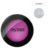 imagen producto 01 My Eyeshadow Astra