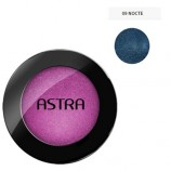 imagen producto 09 My Eyeshadow Astra