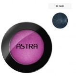 imagen producto 10 My Eyeshadow Astra