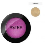 imagen producto 12 My Eyeshadow Astra