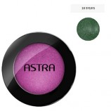 imagen producto 18 My Eyeshadow Astra