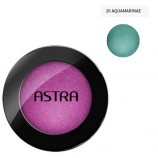 imagen producto 20 My Eyeshadow Astra