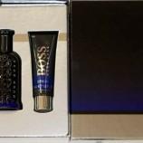 imagen producto Bottled Night Hugo Boss