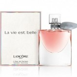 imagen producto La Vie est Belle Lancôme