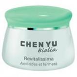 imagen producto CHEN YU Biolia Revitalissima