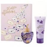 imagen producto Lolita Lempicka
