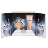 imagen producto Olympea Paco Rabanne