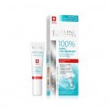 imagen producto Sérum Hidratante 100% Ácido Hialurónico Eveline