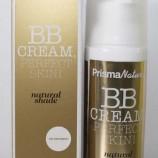 imagen producto BB Cream Natural Shade Prisma Natural
