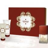 imagen producto Verino Pour Homme