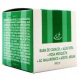 imagen producto Baba de Caracol Prisma Natural