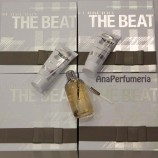 imagen producto The Beat Burberry
