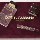 imagen producto Pour Femme Dolce & Gabbana