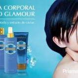 imagen producto Pack Puro Glamour Prisma Natural