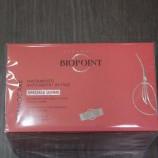imagen producto Anti-Caída Hombre Biopoint