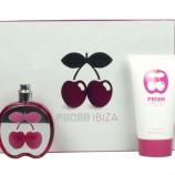 imagen producto Pacha Ibiza