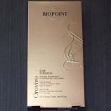 imagen producto Elixir Orovivo Biopoint